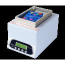EL-01 Elite Dry Bath Incubator, EL series