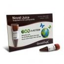 Novel Juice (DNA Staining Reagent) (1 ml)