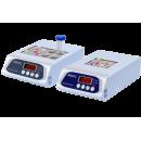MD-01N Genius Dry Bath Incubator, MD series