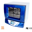 MO-A01 MS Oven