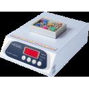 MD-01N /02N Genius Dry Bath Incubator, MD series