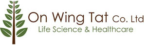 On Wing Tat Co. Ltd